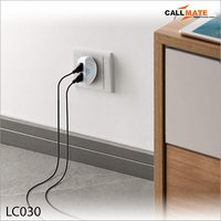 Home Charger Adapter 2.4A