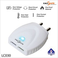 Home Travel Wall Adapter