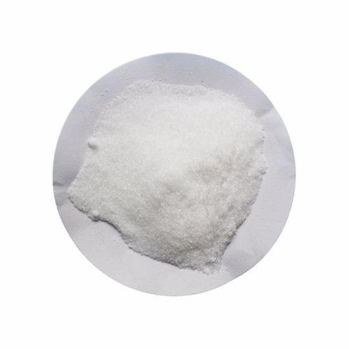 ammonium dihydrogen phosphate crystals