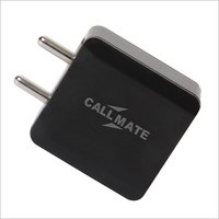 Home Adapter 3 USB