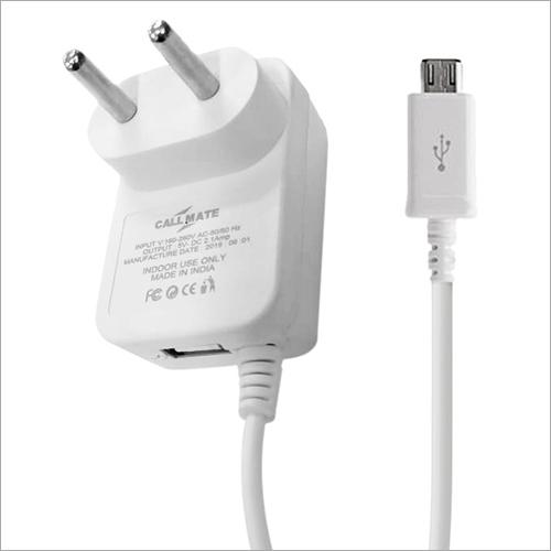 Wall Charging Adapter