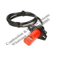 Ecoflam Burner Photoresistor/ Flame Sensor
