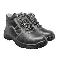 MGS - ASD Safety Shoes
