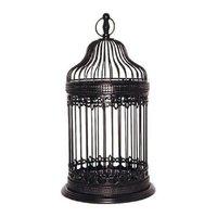 Low Price Beautiful Decorative Bird Cage