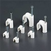 Electrical Cable Clips