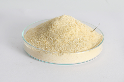 Amino Acid 80% Powder
