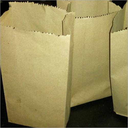 Bakery Paper Bag