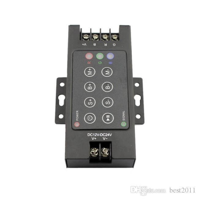 RGB Controller 30A