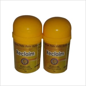 Reclaim Insecticide