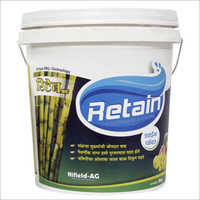 Retain Gel Soil Conditioner