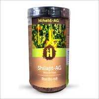 Shilajit AG (Fulvic Acid)
