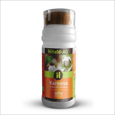 Kareena (Bio stimulant)