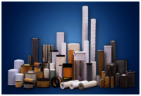 Air Industrial Filters