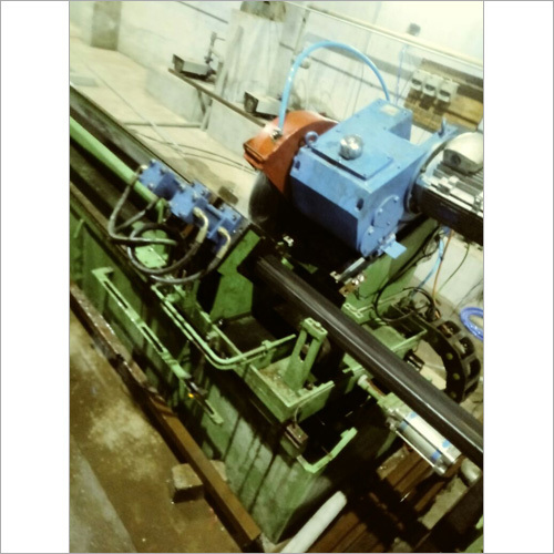 High Frequency Welder For Tube &pipe Industry