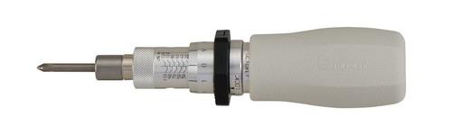Click Type Torque Screwdriver LTD