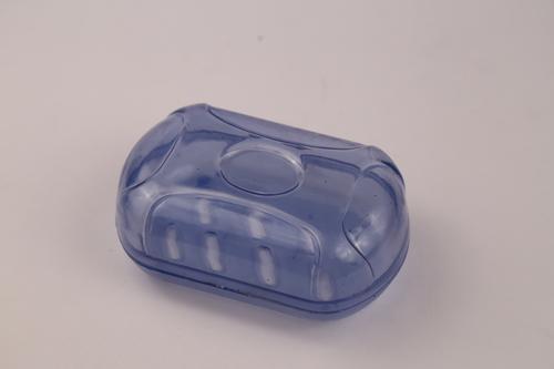Jansi Plastic Soap Dish