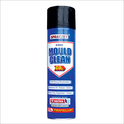 Mold Clean