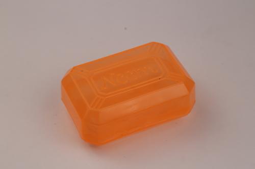 Neem Plastic Soap Dish