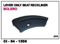 Lever Seat Reckliner Bolero L/R