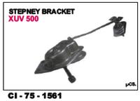 Stepney Bracket Xuv 500