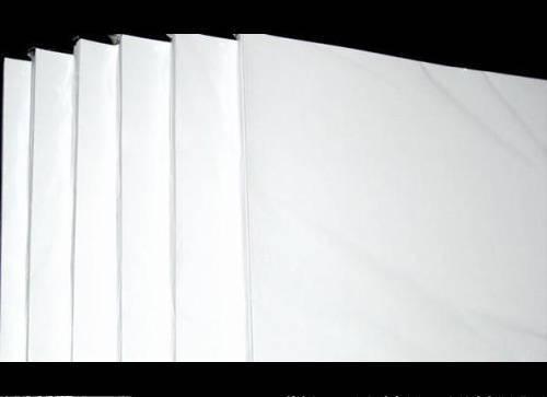 C2S Matt Art Paper