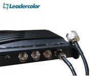 UHF RFID Reader Hub