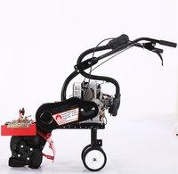 139CC Micro Cultivator tiller