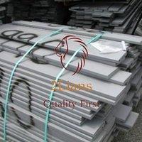 White PVC Scrap