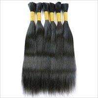 Indian Virgin Bulk Remy Hair
