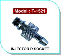 Bosch Injector Return Tea Model- T- 1521