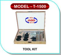 CRDI Injector Tool Kit