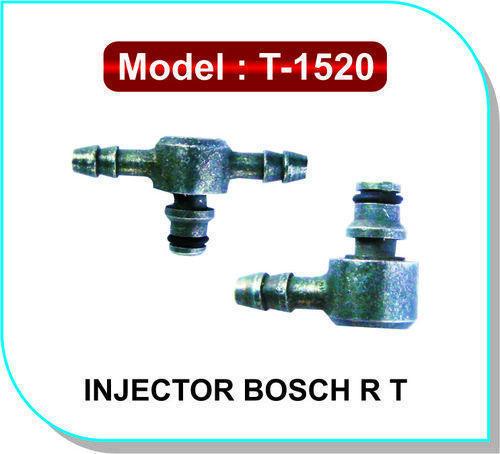 Injector Bosch Return Tee