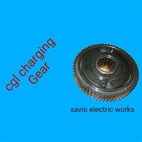CGL Charging Gear
