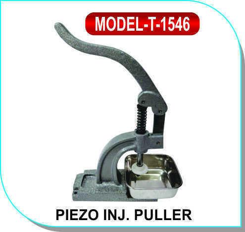 Piezo Injector Puller Model- T-1546