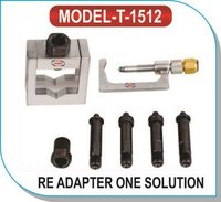 Return Adopter One Solution MODEL-T-1512