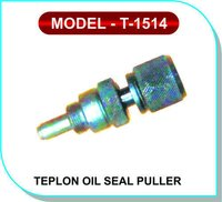 Taflon Oil Seal Puller Model- T -1514