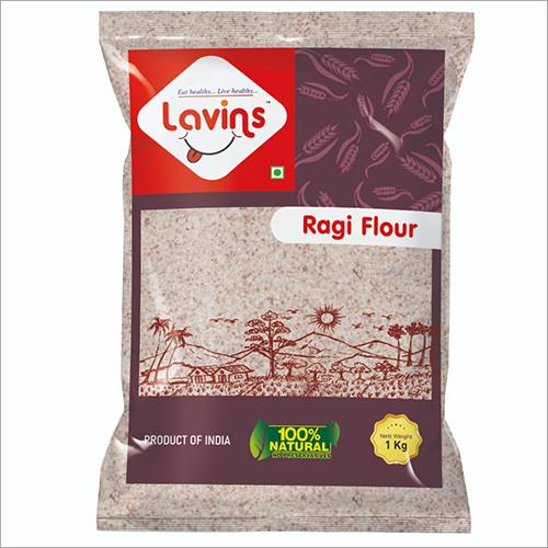 1 kg Ragi Flour