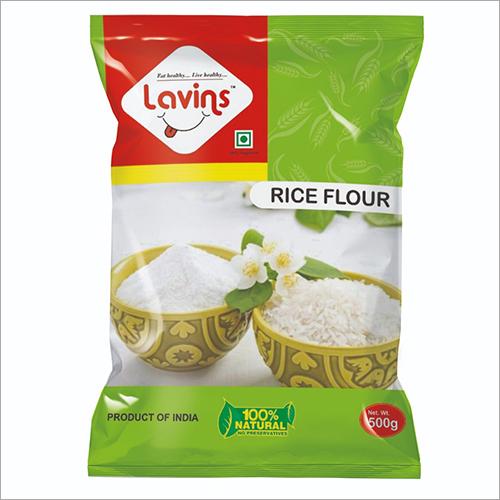 500 gm Rice Flour