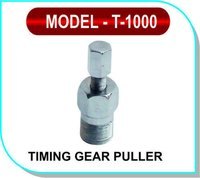 Timing Gear Puller Model- T- 1000
