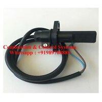 Brahma FC9 Flame Sensor