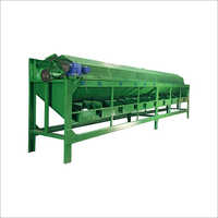 Automatic Cashew Nut Processing Plant