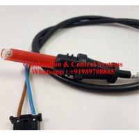 Brahma Flame Sensor FC13