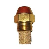 Oil Burner Nozzle