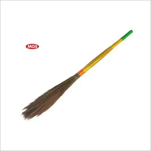 500 gm Floor Broom
