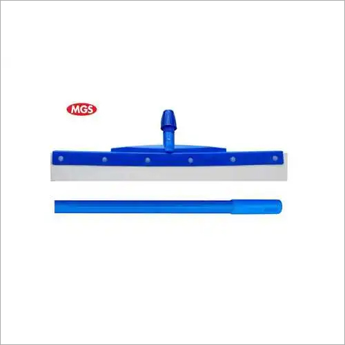 18 Inch Metal Rod Floor Wiper
