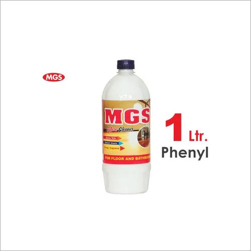 1 Ltr White Phenyl