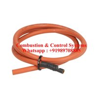 High Power Ignition Cable