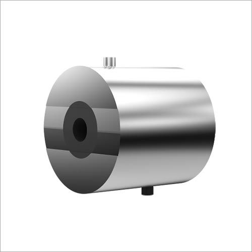 Tungsten Carbide Needle Roller Dies