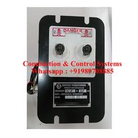 Nec Make Ignition Transformers