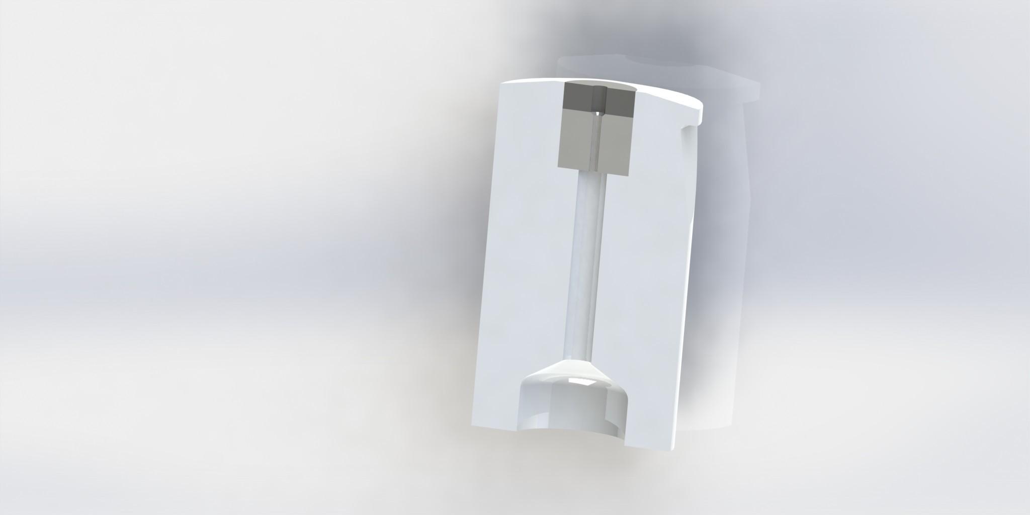 Tungsten Carbide Cylindrical Roller Dies